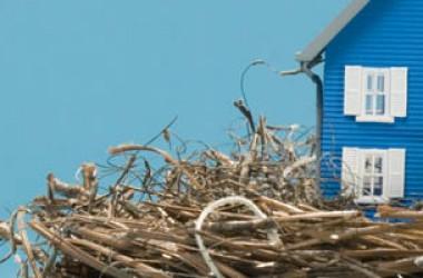 Assicurazione casa - Assicurazione casa obbligatoria ...