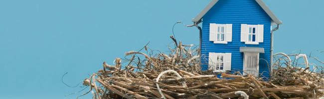 assicurazione casa obbligatoria