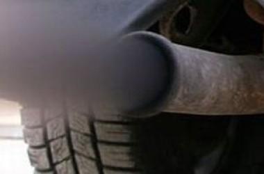 Auto diesel euro3: regole più severe
