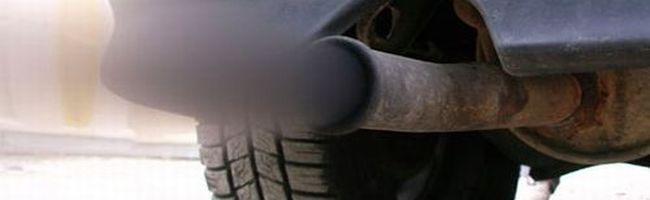 auto diesel euro3