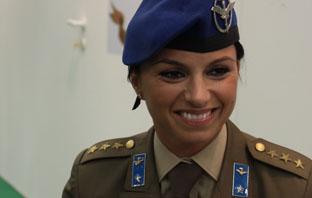 Carla Brocolini