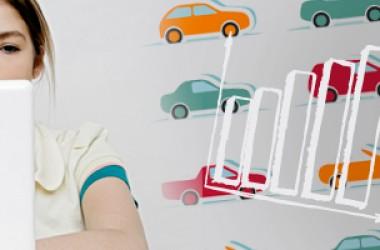 Polizza auto online: la mia esperienza