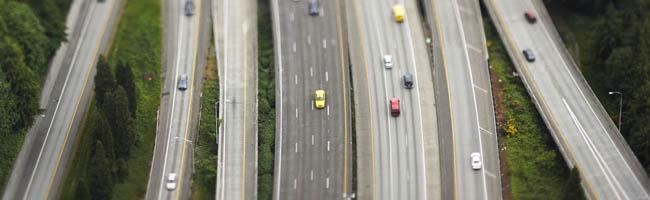 pedaggi autostradali
