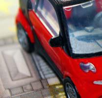 Bollo auto: record di evasori