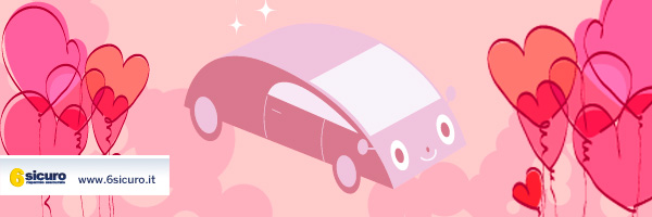 automobili san valentino