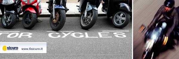 Le moto più convenienti del 2013