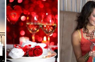 San Faustino o San Valentino? 4 modi per divertirsi