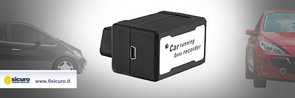 scatola_nera_auto