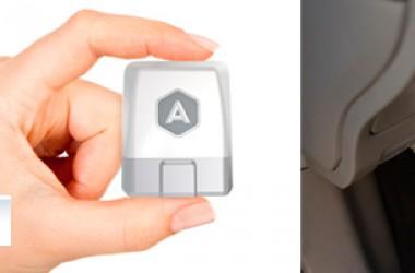 Automatic Link: la tecnologia auto che fa risparmiare