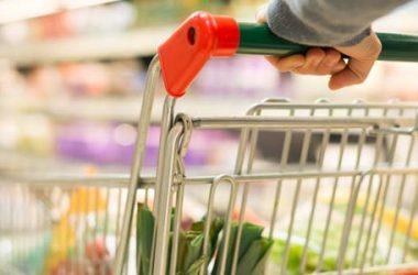Come risparmiare sulla spesa: i consigli per spendere meno