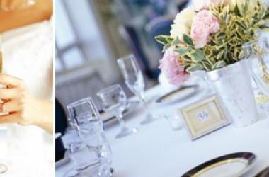 Come organizzare un matrimonio: tutti i consigli!