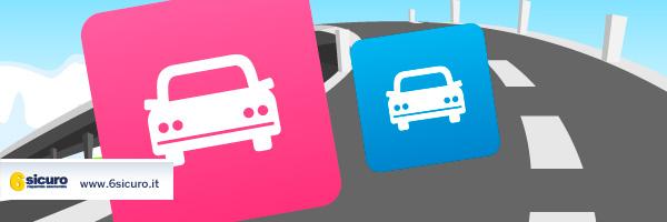 Donne e motori: l'Rc Auto dev'essere uguale per tutti!