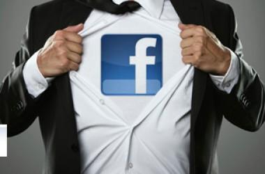 Sabotano l'autovelox… e diventano eroi su Facebook