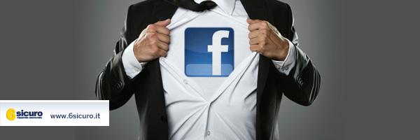 Sabotano l'autovelox... e diventano eroi su Facebook