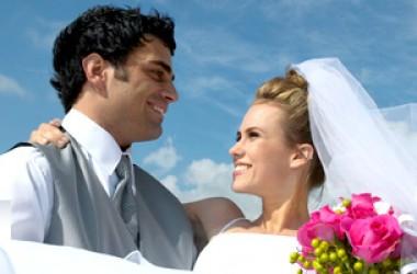 Matrimonio low-cost: come sposarsi con lo sponsor