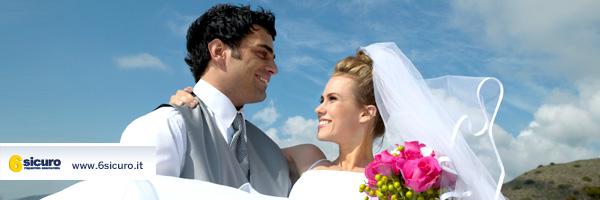 http://www.6sicuro.it/wp-content/uploads/2013/04/matrimonio_low_cost.jpg