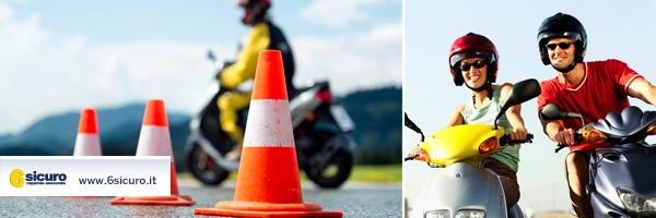 Patente A: tutte le novità per la moto