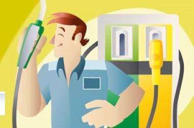 Benzina e truffe: dai contatori al valore del petrolio, è allarme
