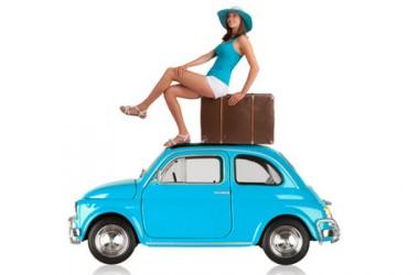 Assicurazione auto: la garanzia furto e incendio