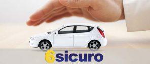 Kasko e Mini Kasko nell'assicurazione auto