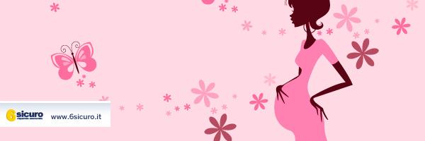 Maternità anticipata: breve guida