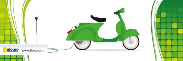 Le migliori moto elettriche del 2013