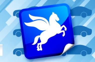 """Autovelox: si chiamerà """"Pegasus"""" e multerà… dal cielo!"""