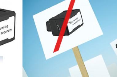 Scatole nere per auto: ancora polemiche!
