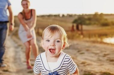 Assegni familiari: a chi spettano e come si richiedono