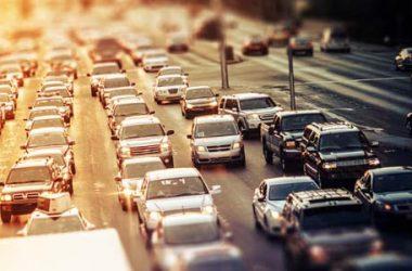 Bollino nero del traffico e partenze intelligenti: le date da evitare