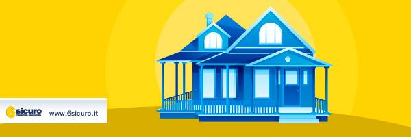 Bonus casa detrazioni: 65% per la riqualificazione degli immobili