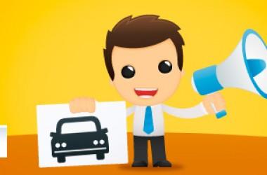 Cambiare polizza RC Auto: consigli utili