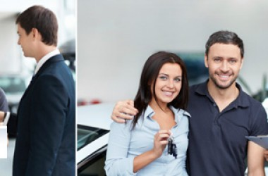 Concessionarie auto: consigli e informazioni per orientarsi