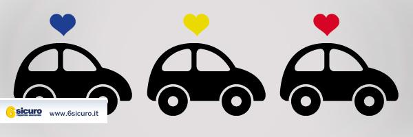 Love Parking