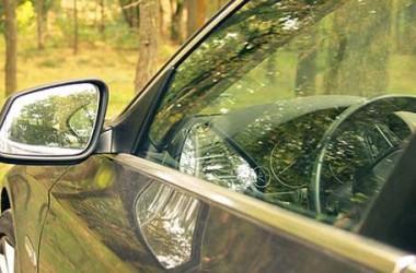 Assicurazione auto e garanzie accessorie: la polizza cristalli