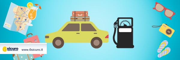 risparmiare sul carburante