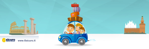 carpooling e car sharing