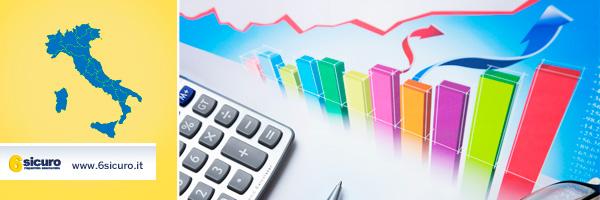 Rc Auto: quanto pesano i tributi locali sull'assicurazione?