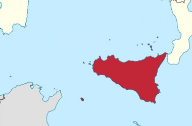 Assicurazione auto: i prezzi in Sicilia