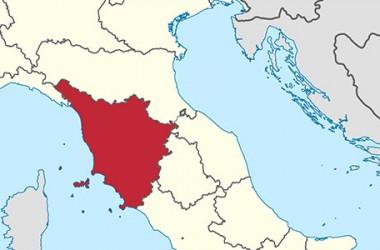 Assicurazione auto: i prezzi in Toscana
