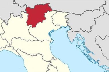 Assicurazione auto: i prezzi in Trentino-Alto Adige