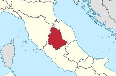Assicurazione auto: i prezzi in Umbria