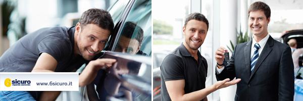 Auto: quali leve e possibilità per risollevare il mercato?