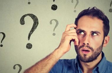Blog sulle assicurazioni - Assicurazione sulla casa e obbligatoria ...