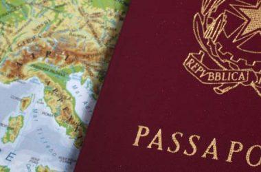 Passaporto: rinnovo, costo e tempi di rilascio