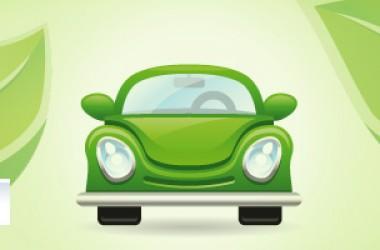 Risparmiate soldi con l'Ecodriving