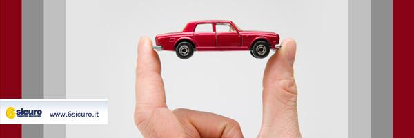 Rc Auto: le Minicar sono una soluzione per risparmiare?