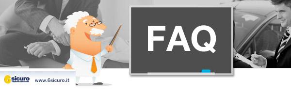 Rc Auto: What the FAQ!