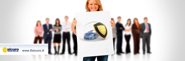 """La """"Magna Charta"""" della assicurazioni: risparmio e rispetto del cliente"""