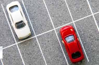 Multe parcheggio a pagamento: come reclamare i parcheggi liberi